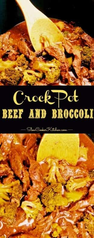 crock-pot-beef-and-broccoli-729-x-1826