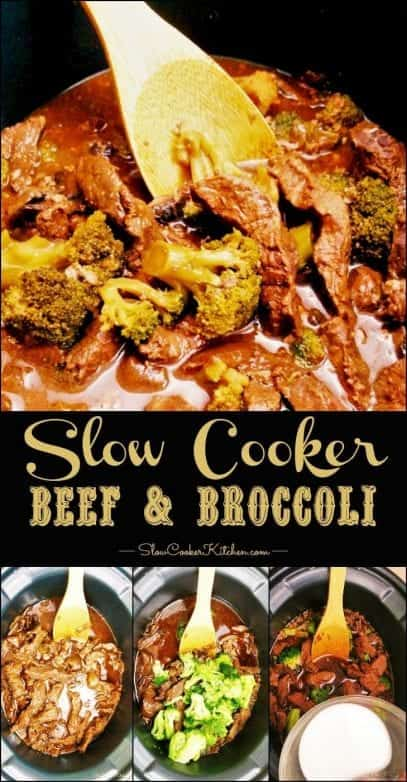 slow-cooker-beef-broccoli-729-x-1400